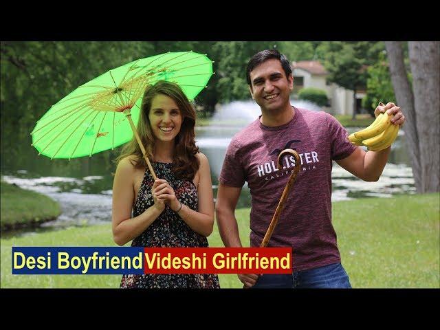 desi-boyfriend-videshi-girlfriend-lalit-shokeen-films
