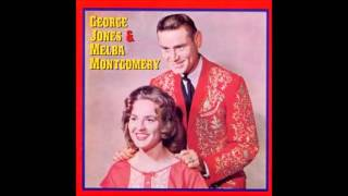 Watch George Jones Shes My Mother video