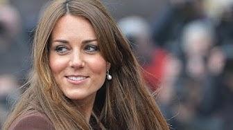 Oben-ohne-Fotos von Kate Middleton: Closer zu Höchststrafe verurteilt