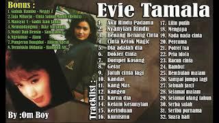 Download lagu Lagu Nostalgia-Evie Tamala