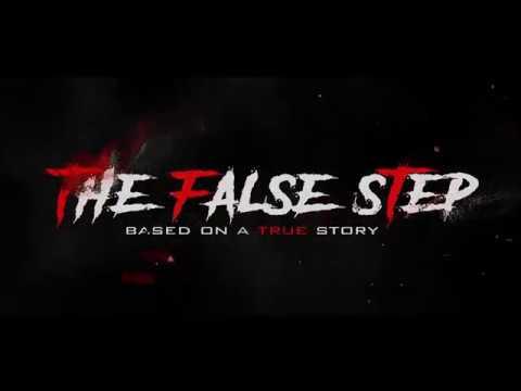Download The false step | Offical Trailer| Five morons is back.