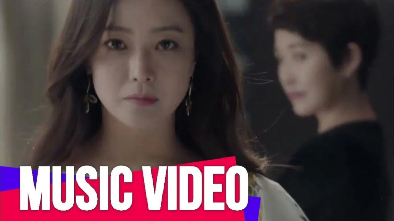 Download Woman of Dignity: Sabrina - 'Di Na Ko Aasa Pa [MV]