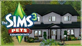 DEUX ANS PLUS TARD... | Les Sims 3 Animaux & Cie S02 | EP09