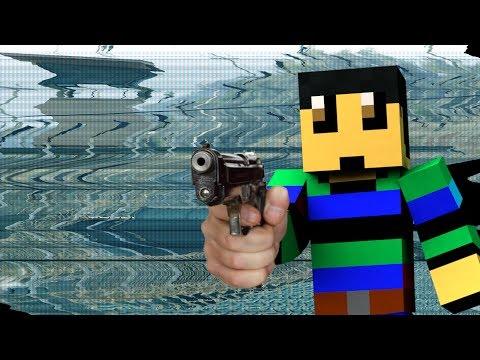 EERSTE BEELDEN GUANTANAMO BAY!! - Minetopia - #447 | Minecraft Reallife Server