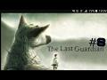 Triquo tonbe  ep 8 the Last guardian