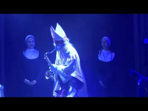 "Ghost - ""Miasma"" [World Premiere] (Live in Riverside 5-5-18)"