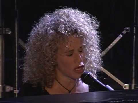 Carole King – You've Got A Friend #YouTube #Music #MusicVideos #YoutubeMusic