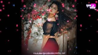 Best New Hindi Ringtone Status 2019 Dj Mix