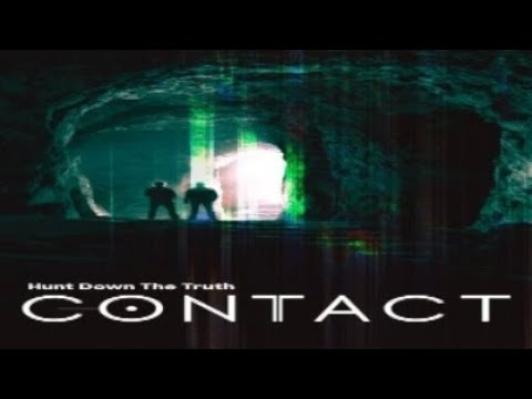 Contact Trailer 2019 Discovery Science Channel TV Series