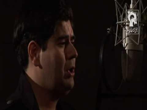Salar Aghili Omid Del     .سالار عقیلی / امید دل