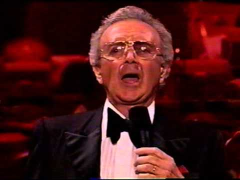Vic Damone   September Song