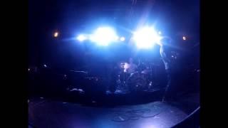 XNXX Intro concert Chez Paulette