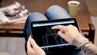 AutoCAD 360 para Android o iPhone (Promoción en  Español) (antes AutoCAD WS)