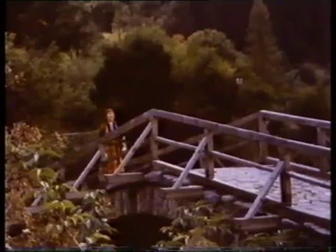 Филм за Широка лъка | Shiroka Laka - movie