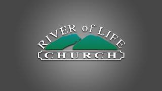 Alan Crider Testimony Video - Kenneth Copeland Ministries