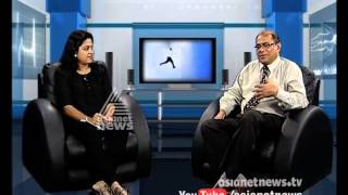 Breastfeeding : benefits and concerns | Dr. Live 3 August 2015