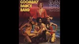 Goombay Dance Band -  Love And Tequila