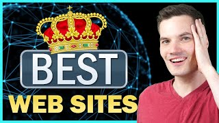 ? 10 BEST FREE Web Sites You Should Use in 2021