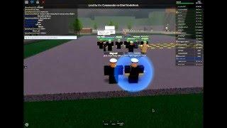~ USN ~ Navy ~ su Roblox.com