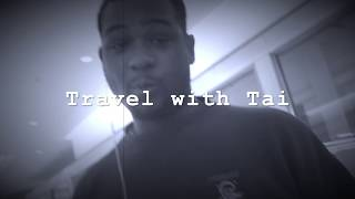 UA A-DAY WEEKEND 2018   Travel with Tai