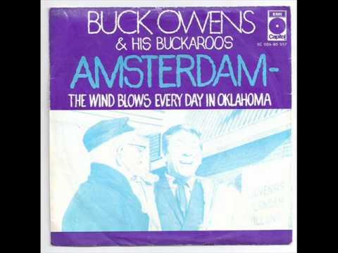 Amsterdam - Buck Owens