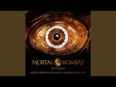 mortal-kombat-anthem-(dimitri-vegas-vs.-2wei-mortal-kombat-11-trailer-mix)