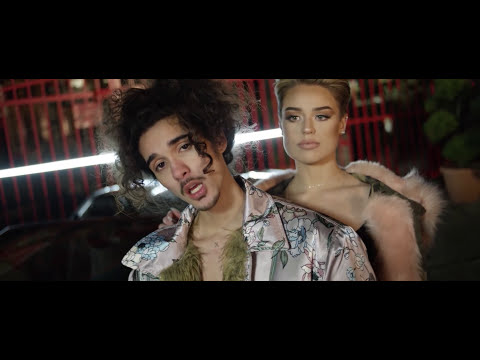 Scotty Mcthotty & lil Xo -  Northside (Official Video )