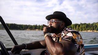BountyTank - The Win ( Official Video)