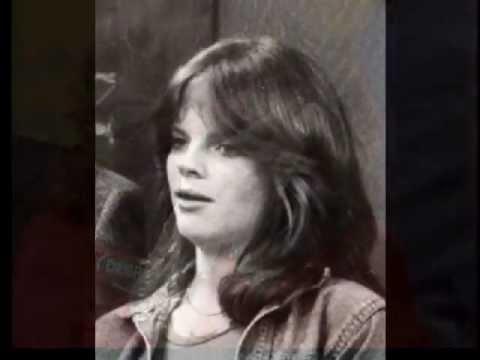 Debralee Scott Tribute Crying  Roy Orbison