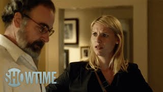Homeland | Remember When: Episode 5 | Season 1