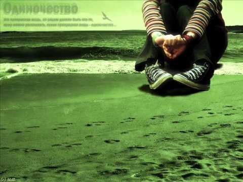 видео пет шоп клипы песни на русском