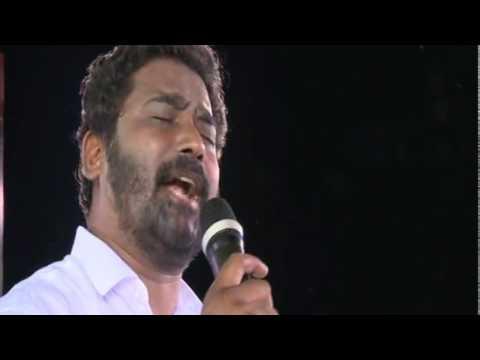 Asthulani poyina song by praveen anna