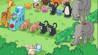 Lego Duplo  музыкальные животные. Игра. Мультфильмы.  Видео для детей. Лего Дупло