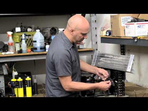 3 in1 Installation for soda machine compressors Vending Machine Compressor Wiring Diagram on