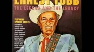 You Nearly Lose Your Mind- Ernest Tubb Waylon Jennings, Willie.wmv YouTube Videos