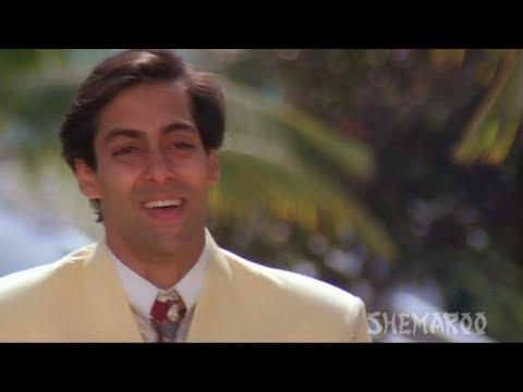 Chaand Ka Tukda - Part 6 Of 16 - Salman...