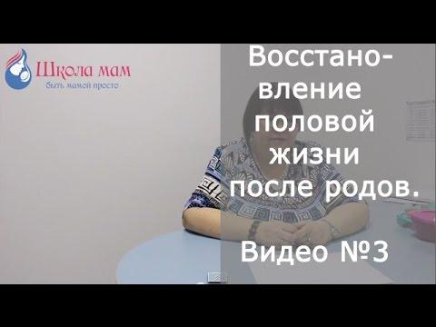 Кандидоз половых органов (половая молочница у женщин и мужчин)
