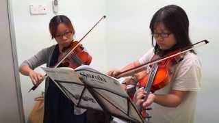 Victoria Music Academy - Yamaha Music School - Courses - BP - Batu Pahat - Johor - Malaysia - 034