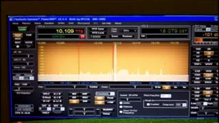 Video Softrock Ensemble II RXTX (soundcard M-Audio Delta 44) and PowerSdr Vs Kenwood TS2000 download MP3, 3GP, MP4, WEBM, AVI, FLV Desember 2017