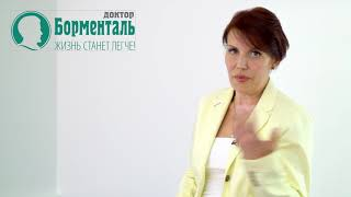 Екатерина Сударикова похудела на 30 килограммов