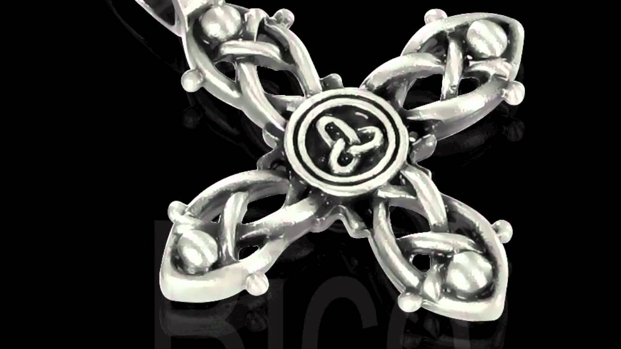 Magic knot celtic knot love charm protection from evil youtube magic knot celtic knot love charm protection from evil biocorpaavc Gallery