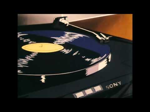 I CHILL HARDER THAN YOU PARTY - lofi beats chill soul jazz Mix pt 6