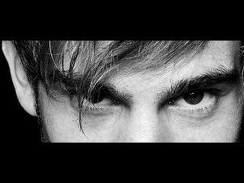 di-rect-inside-my-head-live-acoustic-lorylovesrock3