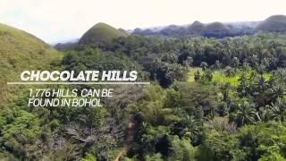 make my trip travel tv primary homes colorado homes bohol philippines