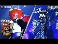 THE MASK SINGER หน้ากากนักร้อง 3 | EP.13  |  Final Group A | 14 ธ.ค. 60 Full HD