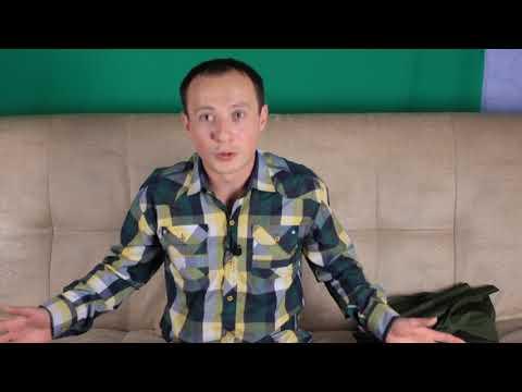 Как я ездил на Украину с Российским паспортом