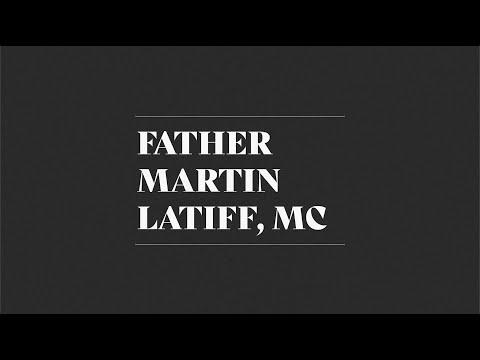 Gospel Reflection for Sunday, April 19 | Fr. Martin Latiff, M.C.