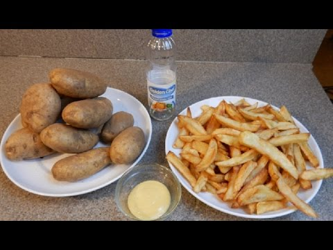 """""""DollarTree"""" Great Food Deals 