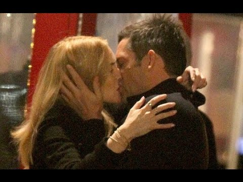 Collateral Beauty | Kate Winslet Kissing Enrique Murciano