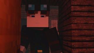 The Orphanage TDM 2 - Minecraft Fan Animation (TheDiamondMinecart)